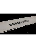 Стрічкова пила по металу Bahco M42 - 13х0,6