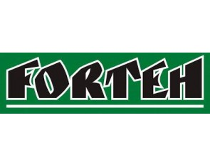 Forteh
